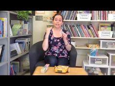 KIBO Tutorials Video 7 - YouTube