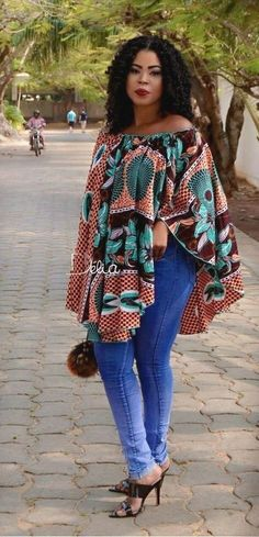 Short African Dresses, Latest African Fashion Dresses, African Print Fashion, Women's Fashion Dresses, Modern African Fashion, African Print Dress Designs, Kitenge, African Attire, Mode Style