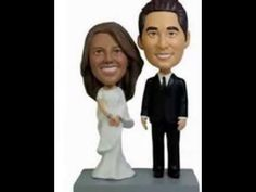 Custom Bobbleheads Uk From United Kingdom Whoopgift - All The United Kingdom Bobbleheads are 100% handmade ! Custom Bobbleheads must be the only gift that's 100% them!Whoopgift.Co.Uk is the internet's largest United Kingdom bobblehead collector website. Shop our massive selection of Stadium Giveaway and other hard to find bobble heads. - http://www.whoopgift.co.uk/