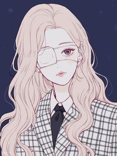 Adelina in the Modern world Cool Anime Girl, Pretty Anime Girl, Beautiful Anime Girl, Kawaii Anime Girl, Manga Girl, Chica Anime Manga, Art Anime, Anime Art Girl, Anime Girls