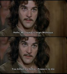 Quotes From The Princess Bride 2