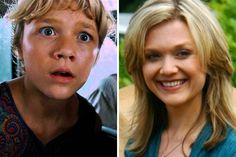 """""""Are those meat-eating, uh. meat-a-sauruses?"""" One of many funny lines from actress Ariana Richards as Lex Murphy in Steven Spielberg's 1993 … Life Insurance Types, Best Insurance, Insurance Companies, Job Page, Lloyd's Of London, Celebrities Then And Now, Famous Celebrities, Buy Instagram Followers, Blond"""
