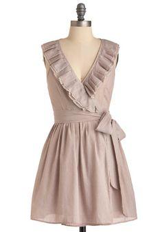 Graduation Dress? $47.99