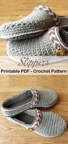 Make these clog slippers Make these clog slippers -slipper crochet patterns crochet pattern pdf hat crochet pattern amorecraftylife crochet crochetpattern Informations About Make these clog slippers Crochet Slipper Pattern, Crochet Slippers, Free Crochet, Knit Crochet, Crotchet Socks, Clog Slippers, Crochet Patterns For Beginners, Crochet Accessories, Crochet Clothes