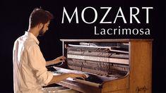 49 Ideas De Music En 2021 Canciones Musica Frases De Canciones Romanticas