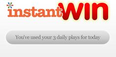 Instant Win Sweepstakes Prizes | American Family