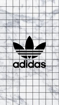 adidas marble lockscreen for iPhone 6 Like or reblog if saved