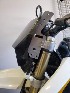 Custom Motorcycles, Cars And Motorcycles, Custom Garages, Super Bikes, Scrambler, Espresso Machine, Motorbikes, Touring, Coffee Maker
