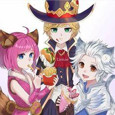 The Largest Mobile Legends Community On Amino Legend Drawing, Mobiles, Alucard Mobile Legends, Moba Legends, Mobile Legend Wallpaper, Games Images, Anime Artwork, Artists Like, League Of Legends
