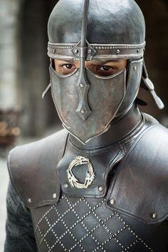 NEW Tee Shirt Valar Morghulis BIO Viking Game Of Thrones Got Tv Serie Warrior