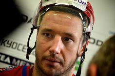 Ilya #Kovalchuk, Russia   #jääkiekon mm-kisat, #leijonat, #suomi, #Helsinki, #iihfworlds 2013, #iihfworlds, #world championship, #ice hockey, #hartwall arena, #globen,#jääkiekko, #jääkiekon mm-kisat, #mm-kisat, #IIHF WC2013 Helsinki, #iihf