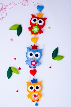 1000 images about n hen on pinterest pencil cases oder and owl pillows. Black Bedroom Furniture Sets. Home Design Ideas