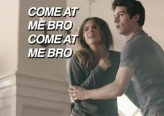 """Teen Wolf """"Echo House"""" Review: Coyote, Interrupted (PHOTO RECAP) - Teen Wolf Community - TV.com"""