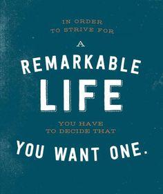 Words of wisdom from Debbie Millman