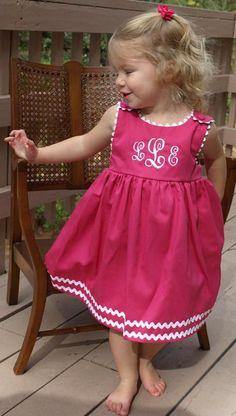 7719b7b38 21 Best Flower Girl Dresses images
