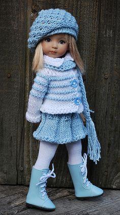 blue_white2 | Flickr - Photo Sharing!