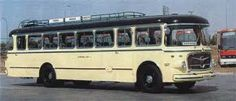 viejos buses empresa vivas - Buscar con Google