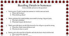 Recalling Details in Sentences.pdf