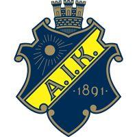 AIK Fotboll - Sweden