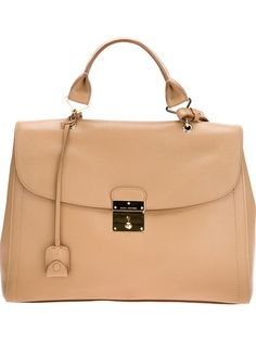 Women - Sale Items Only - Totes - Marc Jacobs 'The 1984' - Bernard Boutique
