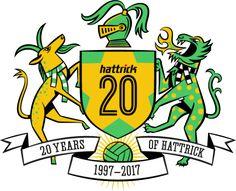 Sei pronto ad alzare trofei con #Hattrick? Diventare Football Manager non è mai stato così semplice : http://bit.ly/2nOst0Y