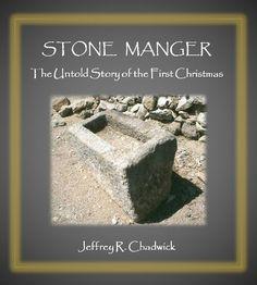 The Stone Manger