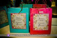 Wild Ones, Paper Shopping Bag, Birthday, How To Make, Decor, Savages, Decoration, Birthdays, Decorating