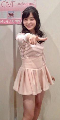 Hot Japanese Girls, Beautiful Japanese Girl, Beautiful Asian Women, Petty Girl, Cute Girl Outfits, Sexy Skirt, Asian Woman, Beauty Women, Asian Beauty