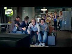 Heineken Commercials / Reclames compilation HD