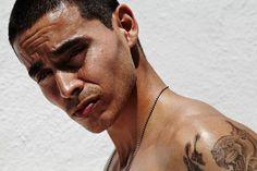 Manny Montana #Graceland