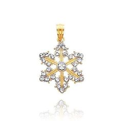 Things To Take Care of While Buying Jewelry For Christmas Gifting