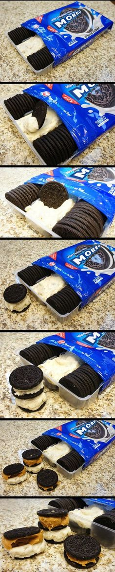 heaven inventions2