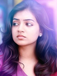 Become Beautiful With These Tips And Tricks Most Beautiful Indian Actress, Beautiful Actresses, Hd Photos, Girl Photos, Nazriya Nazim, Galaxy Pictures, Actor Picture, Beautiful Girl Photo, Hd Wallpapers For Mobile
