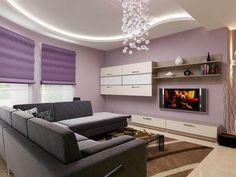 moderne wohnzimmer kaufen design deko wohnzimmer and wohnzimmer, Hause ideen