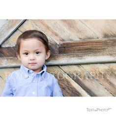 #familyphotography, #photography, #fatherson, #childrenphotography