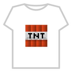 Roblox How To Make Cool Shirts