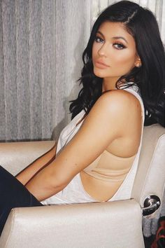 Kylie Jenner Pictures/Appreciation Thread I