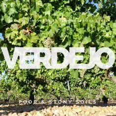 rueda-emporio-wines-2