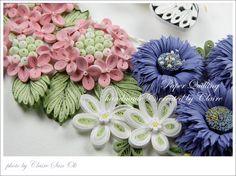 Delightful wreath : 네이버 블로그