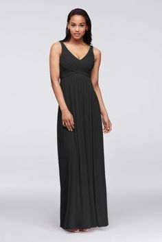 3e1e8dddbcb A breezy dress that will flatter any silhouette! 4