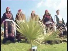 حصرياً فيديو [علي الكوفية] .. محمد عساف  - YouTube.FLV