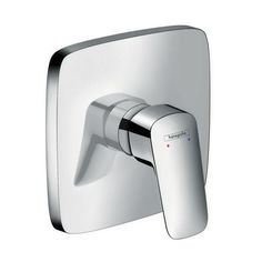 HANSGROHE LOGIS SHOWER MIXER WITH IBOX