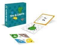 Entraîne ta mémoire avec ce petit jeu de cartes amusant, T^te de linotte.