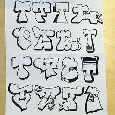 TTTTTTTTTTTTTTTT #Relay