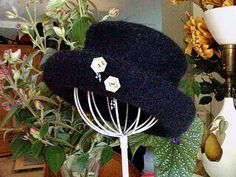 Beefeater, Embellished, by Millinery Madness