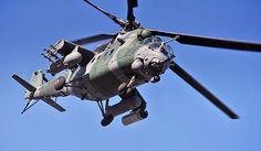 Força Aérea Brasileira em imagens de Tecnologia & Defesa.