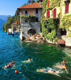 10 Best Cities to Visit in Italy 10 Best Cities to Visit in Italy,Reisen 10 Best Cities to Visit in Italy Related posts:Traveling or want travel inspo? Oh The Places You'll Go, Places To Travel, Places To Visit, Comer See, Destination Voyage, Northern Italy, Europe Destinations, Travel Aesthetic, Summer Aesthetic