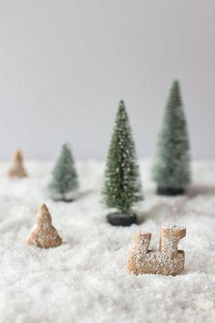 Weihnachtsplätzchen Vollwert.Die 22 Besten Bilder Von Vegane Weihnachten Plätzchen In 2016