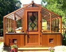 Greenhouse Plans - Yahoo Image Search Results