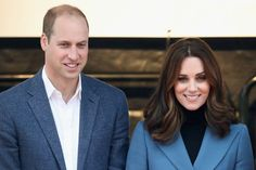Kate Middleton Photos - Prince William, Duke of Cambridge and Catherine, Duchess of Cambridge attend the Coach Core graduation ceremony for more than 150 Coach Core apprentices at The London Stadium on October 18, 2017 in London, England. - The Duke Of Cambridge & Prince Harry Attend The Coach Core Graduation